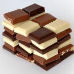 шоколадная диета отзывы и результат