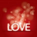 фотографии про любовь