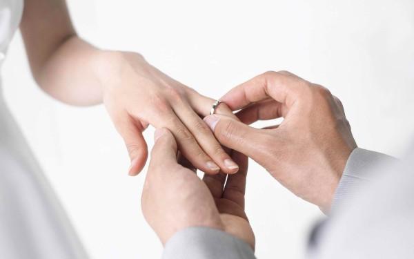 Немного мыслей в слух о свадьбе