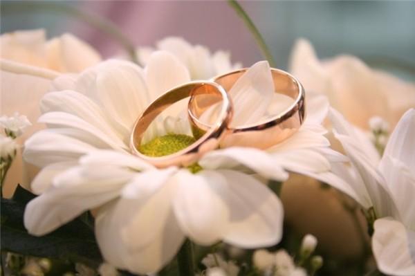 День свадьбы тоже праздник