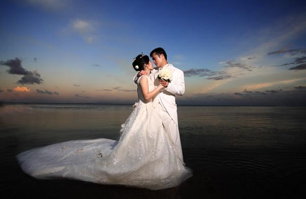 Свадьба и все что ее касается