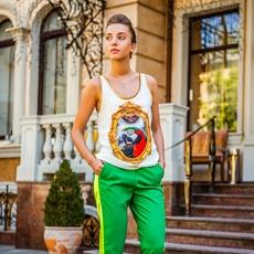Модная и стильная одежда залог вашего успеха