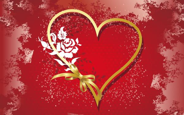 Любовь-это что-то неописуемое.